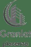 Granlat