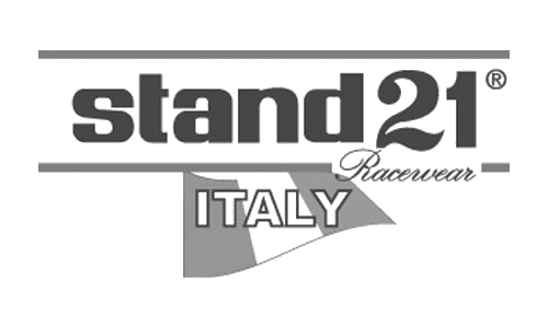 Stand 21 Italia